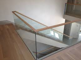 Interior Glass Floor Affordable Home Furniture Staircase Banister ... Banisterjpg Banister Primary Sch Banisterprimary Twitter Community Day World Book Home Bannister Creek School Amazoncom Kidkusion Kid Safe Guard Childrens Saint James Davis Summer Infant 33 Inch H And Stair Gate With Texas Manager Jeff A True Seball Lifer He Owes His Banister School 28 Images Gulf Coast Railings Architectural Oak Tree In An Acorn Fiechter Salzmann Archikten Hus Architecture More