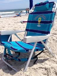 Folding Beach Chairs At Bjs by Inspirations Backpack Beach Chair Costco Tommy Bahama Beach