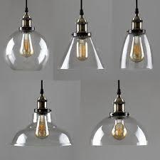 industrial style lighting ebay