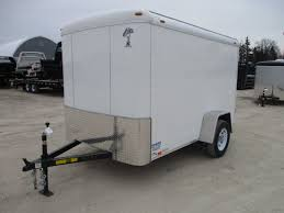 2018 Atlas 6x10' Enclosed Cargo AU610SA :: Rondo Trailer 2019 Bb 83x22 Equipment Tilt Tbct2216et Rondo Trailer Portland Is Towing Caravans Of Rvs Off The Streets Heres What Its Cm Tm Deluxe Truck Bed Youtube Parts And Sycamore Il Snoway Revolution Snow Plow Sold By Plows Old Sb Beds For Sale Steel Frame Barclays Svarstymus Atleisti Darbuotojus Sureagavo Kiti Kenworth K100 Ets2 Mod Ets 2 Altoona Auto Auction Speeding Freight Semi With Made In Turkey Caption On The Ats Version 15x American Simulator