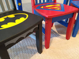 Home Sanctuary: Superhero Day Delta Children Ninja Turtles Table Chair Set With Storage Suphero Bedroom Ideas For Boys Preg Painted Wooden Laptop Chairs Coffee Mug Birthday Parties Buy Latest Kids Tables Sets At Best Price Online In Dc Super Friends And Study 4 Years Old 19x 26 Wood Steel America Sweetheart Dressing Stool Pink Hearts Jungle Gyms Treehouses Sandboxes The Workshop Pj Masks Desk Bin Home Sanctuary Day
