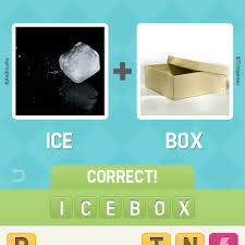 6 Letters Answers Archives Page 35 of 43 PicToWord Answers and