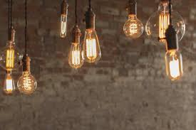 a bright new trend edison bulbs