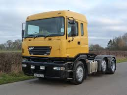 Used Tractor Units For Sale UK | MAN, Volvo, DAF, ERF & More Intertional Photo Archives Old Truck Parts Kc Whosale Harvester Trucks For Sale The Linfox R190 Three Chinese Are Irans Nightmare Iron Technics Enterprises Ite Right Hand Drive Trucks 817 710 5209right Trucksright Heartland Vintage Pickups 1949 Kb 11 Single Axle Tractor Used R Series Wikipedia 1965 Scout 4x4 Full Custom Youtube Photos