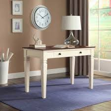Whalen Samford Computer Desk whalen furniture