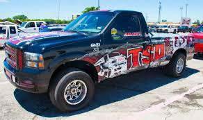 Diesel Automotive Parts | Alligator Performance 1997 Ford F350 Xl 73l Powerstroke Turbo Diesel Automatic Subway Ray Bobs Truck Salvage F450 Superduty Dually Parts Santa Ana Ca 4 Wheel Youtube Pickup Truck Wikipedia 9903 Valve Cover Gaskets Kit With Glow F250 351 Engine Diagram Experts Of Wiring 15 Cool Accsories May 2013 Bin Power Used 2003 F550 60l V8 5r110w Trans Specialist Automotive Repair Mobile Auto Dealer Edgewood Nm New Car Dealership 199497 73 Gos Performance High 2017 Stroke 67l Intake Exhaust