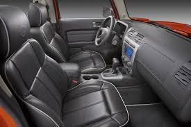 H3T Interior Parts Other Sterling Other Stock P13 Interior Mic Parts Tpi Accsories For Trucks Best 2017 1992 Dodge Truck Psoriasisgurucom What Do You When All Want To Build Is A Dualie Truck But Chevy Images Gmc Wonderful In Fireplace Picture 1104cct Ram Wwwinepediaorg 1965 Ford F100 1987 Toyota Interior Parts Bestwtrucksnet Exquisite On Lighting Charming 2003 1500 7