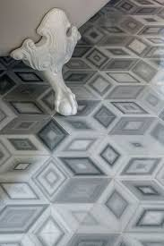 Rbc Tile And Stone by 54 Best Floor Designs Images On Pinterest Floor Design Homes