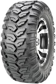 Amazon.com: Maxxis MU07 Ceros Radial UTV Front Tire 26X9R12: Automotive Maxxis Mt762 Bighorn Tire Lt27570r18 Walmartcom Tyres 3105x15 Mud Terrain 3 X And 1 Cooper Tires Page 10 Expedition Portal Tires Off Road Classifieds Stock Polaris Rzr Turbo Wheels Mt764 Philippines New Big Horns Nissan Titan Forum Utv Tire Buyers Guide Action Magazine Angle 4wd 26575r16 10pr 3120m New Tyre 265 75