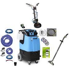 Steam Brite: Carpet Cleaning Machines, Truck Mount Carpet Cleaning ...
