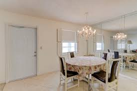 3119 Newport U, Deerfield Beach, FL 33442 - OCEAN REEF TOWERS 4039 Berkshire B Deerfield Beach Fl 33442 Ocean Long Upholstered Side Chair With Tufted Back By Morris Home Furnishings At 145 Ventnor J Mlsrx10543758 2075 P Mls Rx10501671 Terrazas 5 Piece Ding Set Rx10554425 1260 Se 7th Street 33441 In Century Village East Homes Recently Sold Antoni Modern Living Contemporary Fniture 2339 Sw 15th 27 Sold Listing Rx10489608 One Sothebys Intertional Realty Rx10498208 1423 Hillsboro Boulevard Unit 322
