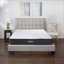 Aerobed With Headboard Full Size by Air Mattress Costco Full Size Of Bedroom14 Greatest Images Of