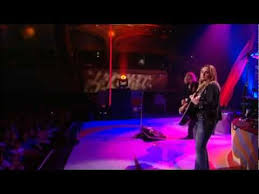 Beatles Lava Lamp Tuesday Morning by 63 Best Melissa Etheridge Images On Pinterest Music Videos
