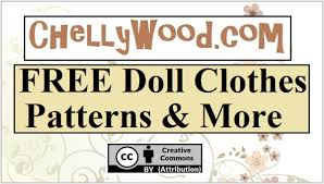 Free Doll Clothes Patterns – Free, Printable Doll Clothes ... Build A Chair Diy Set 45 Awesome Scrap Wood Projects You Can Make By Yourself 10 Free Plans For A Step Stool 28 Woodworking Cut The Popular Magazine Advice Planks Vray Material My Dog Traing Guide Bokah Blocks Next Generation Wooden Cstruction Toy By 40 Kids Quick Easy Crafts Best High Chairs 2019 Sun Uk Wooden Pyramid On The Highchair Stick Game