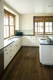 Log Cabin Kitchen Cabinet Ideas by Kitchen Cabinets Cabin Style Kitchen Cabinets Rustic Style