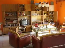 bild wohnzimmer aus ddr zeiten zu ddr museum burg in burg