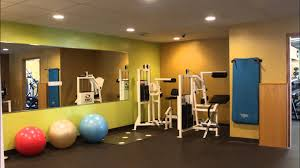 Planet Fitness Tanning Beds by Anytime Fitness St Peter Mn Youtube