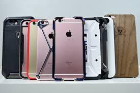 Top 10 Best Looking iPhone 6S Cases