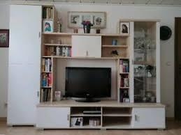 ahorn hell wohnzimmer ebay kleinanzeigen