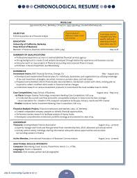 Cover Letter For Tourist Guide Job Help With An Essay
