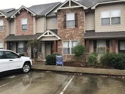City Tile Murfreesboro Tn by 563 River Rock Blvd Murfreesboro Tn Mls 1871464