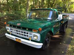 1965 Ford F-350 Dump Truck - Used Ford F-350 For Sale In Sag ... 1965 Ford F500 Classic Truck Hauler Not 350 250 150 Classic Truck Review Amazing Pictures And Images Look At The Car Icon Transforms F250 Into A Turbodiesel Beast F100 Custom Cab Short Bed Pickup Full Restoration With Upgrades Httpimageassictruckscomf3021738811clt_03_o 2wd Regular For Sale Near Rainbow City Alabama Auctions 1960 Owls Head Transportation Museum Sale On Classiccarscom Used Cars Greene Ia Trucks Coyote Classics