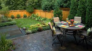 100 Backyard By Design Small Landscaping In Minneapolis Southview