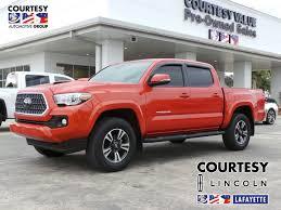 100 Used Trucks In Lafayette La For Sale In Eunice LA 70535 Autotrader