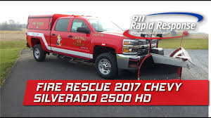 Fire Rescue Chevy Silverado 2500 HD | 911RR - YouTube A Very Pretty Girl Took Me To See One Of These Years Ago The Truck History East Bethlehem Volunteer Fire Co 1955 Chevrolet 5400 Fire Item 3082 Sold November 1940 Chevy Pennsylvania Usa Stock Photo 31489272 Alamy Highway 61 1941 Pumper Truck Us Army 116 Diecast Bangshiftcom 1953 6400 Silverado 1500 Review Research New Used 1968 Av9823 April 5 Gove 31489471 1963 Chevyswab Department Ambulance Vintage Rescue 2500 Hd 911rr Youtube