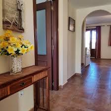 Apartamento Planta Baja En Benahavís En Venta 2 Dormitorios