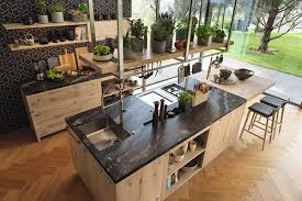 küchen arena rödental by möbelstadt schulze rödental