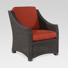 Belvedere Wicker Patio Club Chair Orange Threshold Blood Orange Details About Outdoor Patio Lounge Chair Cushioned Weatherproof Polypropylene Resin Brown New Restaurant Fniture Wicker Ding Tables And Chairs Garden 2 Arm 1 Coffee Table Rattan Sofa Yard Set Gradient Us Stock Exciting White America Luxury Modern Contemporary Urban Design Dark Ideas Rialto 5piece Cast Alinum Black Sand 12 Top Gracious Living Photos Get Ready For Summer Danetti Lifestyle Classic Adirondack Rocker Assembly Required Polywood Coastal Folding Mahogany Kiwi Sling