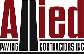 100 Allied Trucking Careers Paving Contractors