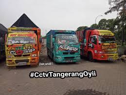 Explore Hashtag #truckmania - Instagram Photos & Videos Download ...