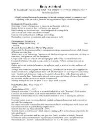 Customer Service Manager Resume Objective Examples For A Example Of Your Skills And Qualifications Res