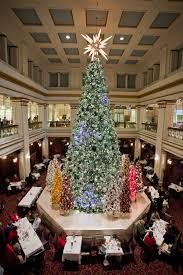 Nbc Christmas Tree Lighting 2014 by Chicago Macy U0027s Great Tree Lighting 2012 Kicks Off Chicago U0027s
