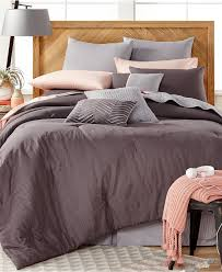 Queen Size Bed In A Bag Sets by Bed In A Bag And Comforter Sets Queen King U0026 More Macy U0027s
