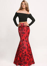 prom dresses u0026 formal gowns sparkle collection