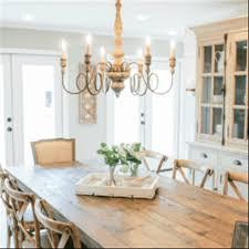 Fullsize Of Innovative Fixer Upper Room Lights Light Fixtures Photo Galleryrhpagerankcountercom Rooms Home