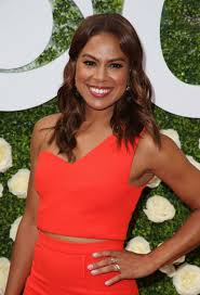Toni Trucks: 2017 CBS Television Studios Summer Soiree TCA Party -06 ... Toni Trucks The Twilight Saga Breaking Stock Photo 100 Legal Actor Gowatchit Lucy Liu Janet Montgomery Tca Summer Press Tour 26943 Truckss Feet Wikifeet Hollywood Actress Says Her Hometown Manistee Sweats Actress Attends The Pmiere Of Disneys Alexander And Los Angeles Nov 11 At 2017 Dream Gala Antoinette Lindsay At Eertainment Weekly Preemmy Party Los Angeles Seal Team Season 2 Pmiere Screening In La Seal Book Club Toc Can Get Really Facebook Stills Amt Beverly Hills 147757