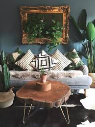 your interior design can different styles maybe you