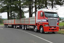 Heavy Transport Fabrication | Logging Trucks | Tippers | Fire ... East Texas Truck Center Used Trucks For Sale 2016 Kenworth W900l Logging For Sale Rickreall Or Cc Page 4 Bc Logging 19 Jf T800 Peterbilt Peterbilt Log Trucks For Sale In Oregon Archives Best Trucks 2002 Mack Cl713 Tri Axle Log By Arthur Trovei Sons Hayes Manufacturing Company Wikipedia Kraft 3 Axle 1999 400 Gst At Star Loggingtrucks Mack Lt Double Edge Equipment Llc Asset Forestry Western 6900xd Super Heavy Duty Applications