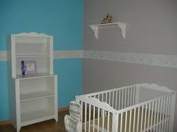 couleur chambre bébé garçon futur chambre bébé garçon page 2