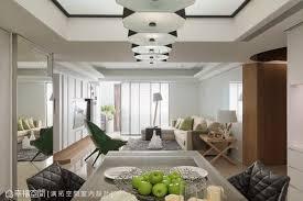 am駭ager une cuisine en longueur id馥 cuisine ouverte sur salon 100 images id馥 deco cuisine