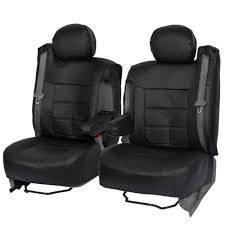 Custom Leatherette Fitted Seat Covers - Built For Integrated Seat ... 2014 Chevrolet Silverado 1500 Ltz Z71 Double Cab 4x4 First Test K5 Blazer Bucket Seat Covers Ricks Custom Upholstery Car Seat Covers For Built In Ingrated Belt For Suv Truck Bench Trucks Militiartcom 32007 Chevy Ext Installation Saddle Blanket Westernstyle Chevygmc Vehicle Gallery And Camo Leatherette Fitted 40 Unique 1995 Cordura Waterproof By Shearcomfort Sale On Now 41 Beautiful Mossy Oak Amazoncom Covercraft Seatsaver Front Row Fit Cover