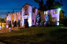 dresser mansion tulsa ok wedding venue