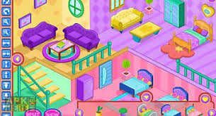 My home story for Android free at Apk Here store