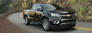2019 Chevrolet Colorado For Sale Near Tulsa, OK - David Stanley Auto ... Fleetpride Home Page Heavy Duty Truck And Trailer Parts Accsories Tulsa Cm Trailers All Alinum Steel Horse Livestock Cargo New 2018 Chevrolet Colorado From Your Ok Dealership South James Hodge In Okmulgee A Mcalester Source Harmon Featuring Arrowhead Equipment Inc Ramsey Industries Welcome To Millennium Wireline 2019 Fancing Near David Stanley 7 X 16 Coinental Cargo Hitch It Sales Service
