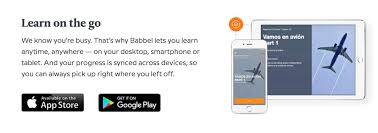 Babbel Voucher Code 2019 Uk. Servicemaster Clean Coupons