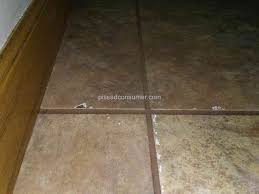 Congoleum Vinyl Flooring Care by 101 Congoleum Reviews And Complaints Pissed Consumer